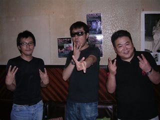 08・7・31二見×佐伯代表&笹原EP