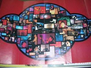コンプレックス1990ビデオ